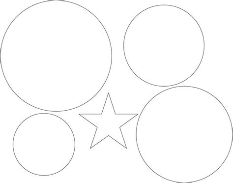 captain america shield template captain america shield coloring pages coloring pages