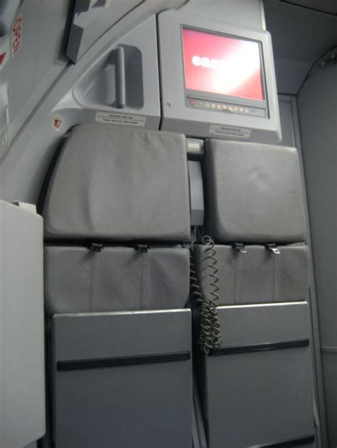 airplane jump seat dimensions file forward attendant panel png wikimedia commons