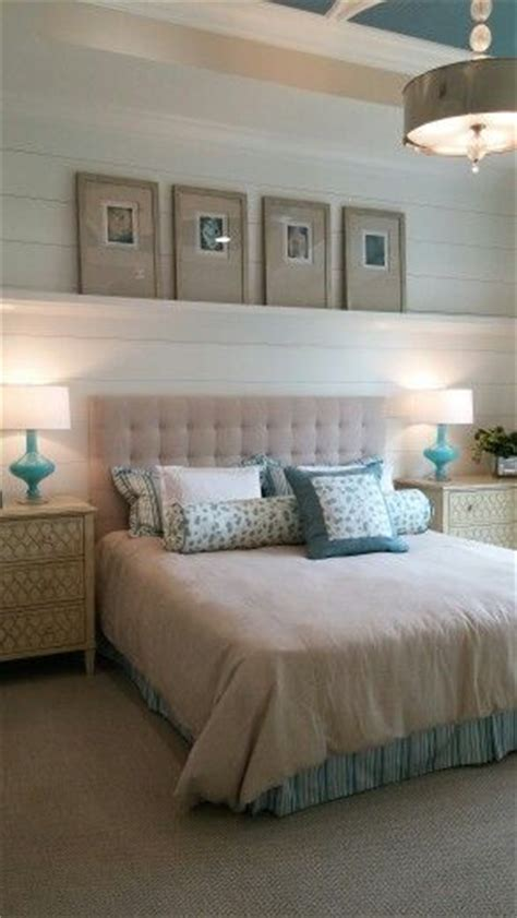 Shiplap In Bedrooms 25 Best Ideas About Ship Walls On Ship