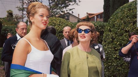 b d hyman the reel bette and joan the stars behind feud