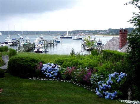 30th Wedding Anniversary Vacation Ideas by Edgartown Martha S Vineyard Spent My 30th Wedding