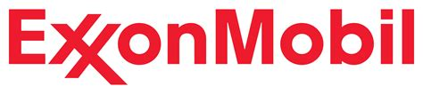 exxon mobil exxon mobil logo png www imgkid the image kid has it