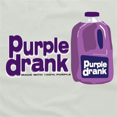 Purple Drank Meme - quot i want some of that purple stuff quot ic purple pinterest
