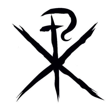 tattoo christian symbols 41 best ancient symbols and meanings images on pinterest