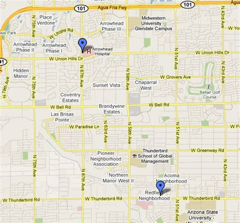 glendale arizona us map laser hair removal glendale arizona laser hair removal