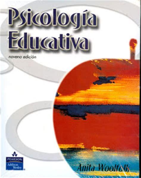 E M O R Y Solar Series 09emo1366 Tas Branded Murah Import psicologia educativa woolfolk pdf