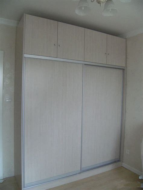 China Bedroom Closets Bedroom Wardrobes China Sliding Bedroom Closets Doors