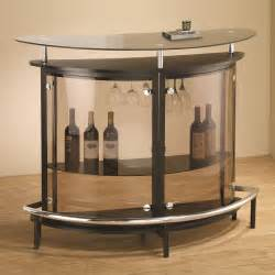Contemporary Bar Table Modern Bar Furniture Store Chicago