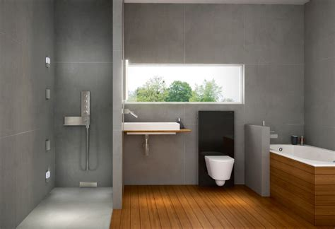 Geberit Badezimmer by And Wood Accents Geberit Master Bath