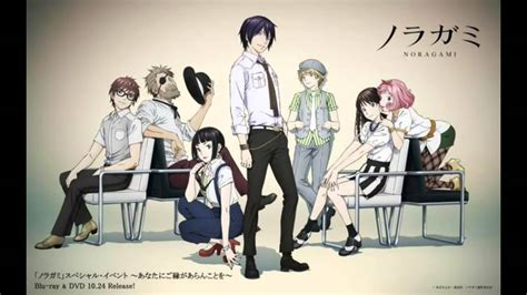 judul film animasi jepang terbaik kartun anime jepang terbaik dan terpopuler download lengkap
