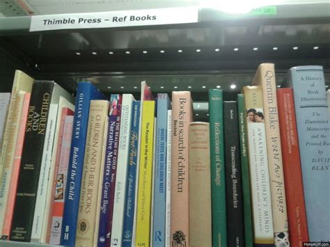 reference books literature seven stories collection january 2016