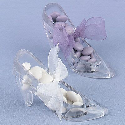 engraved glass slipper 17 best images about glass slipper on