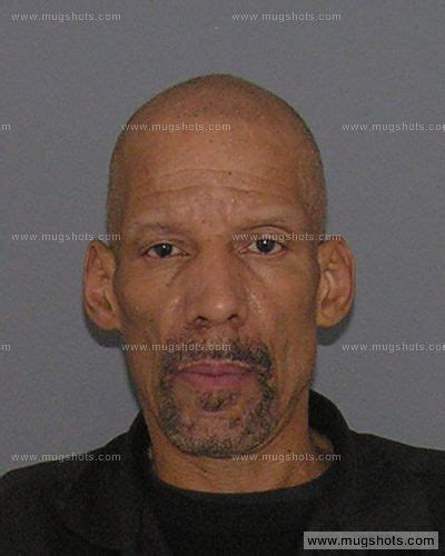 Cheatham County Arrest Records Cheatham Mugshot Cheatham Arrest Hamilton County Oh Booked For
