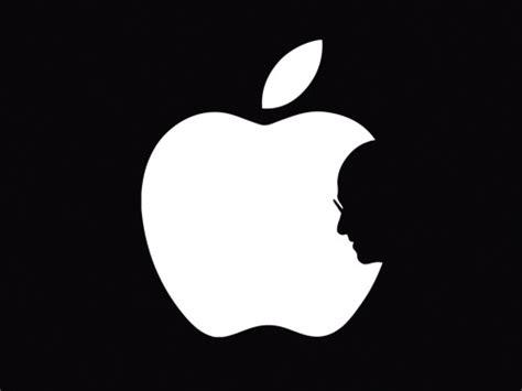 apple logo text apple logo text