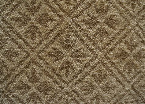 rug on top of carpet new products hemphill s rugs carpets orange county