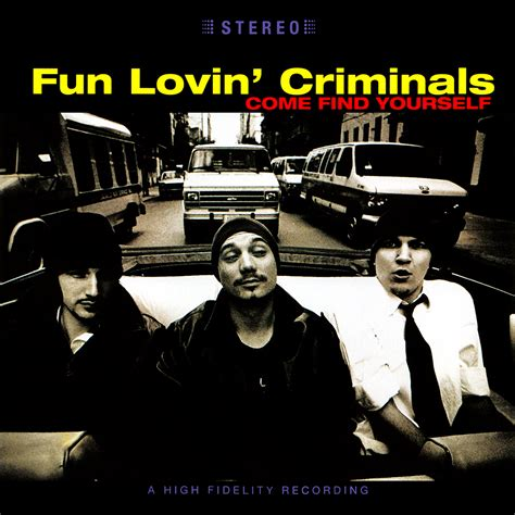 Find The Criminal Lovin Criminals Fanart Fanart Tv