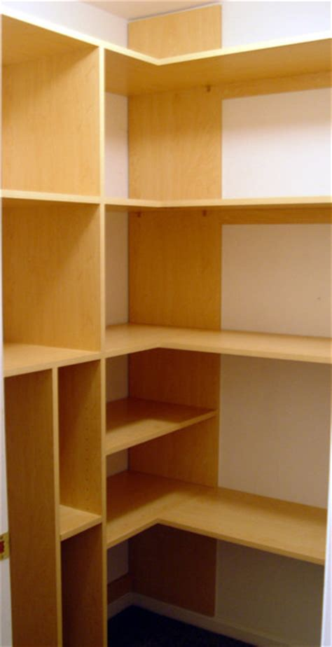 Wooden Closet Shelves by Custom Closet Shelving Traditional Closet Boston By A List Wood Works