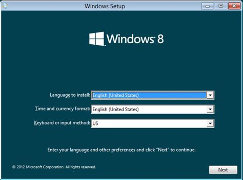 Prented Lokal 23 windows 8 to bios based product cnet