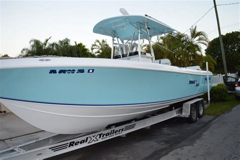 bluewater boats hull truth boats for sale and wanted page 8 the hull truth autos post