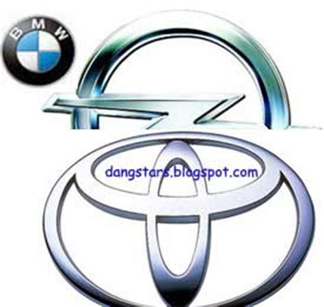 desain logo online terbaik lepas lagi 10 desain logo mobil terbaik