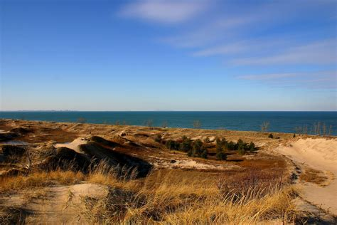 Indiana Dunes Photos