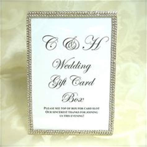 wedding card box sign template from ms to mrs schmidt on 527 pins
