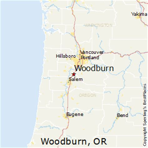 houses for rent in woodburn oregon best places to live in woodburn oregon