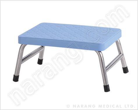bed foot stool medical step stool medical foot stool manufacturer foot