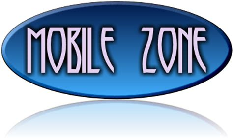 mobile zone mobile zone