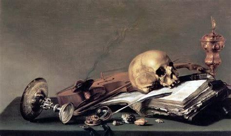 tableau vanite im 225 genes arte pinturas bodegones de la naturaleza muerta