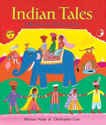 indian picture books traditional literature myths te301w2011