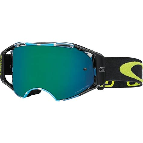 best motocross goggles review 100 best motocross goggles review cheap oakley