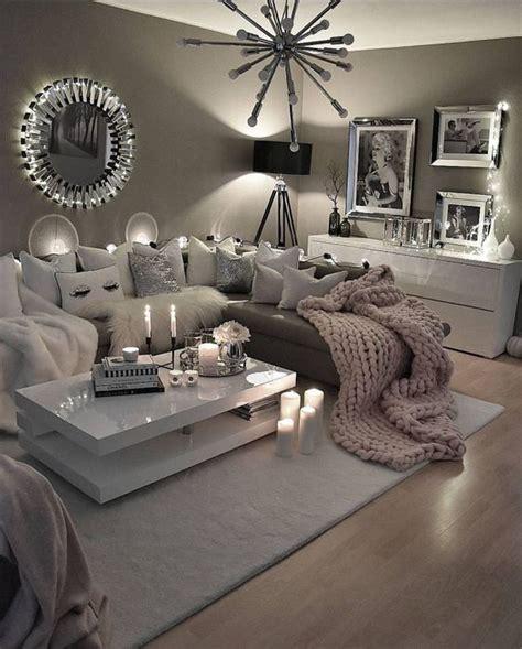 cozy living room ideas  designs   dream home decor living room designs cozy