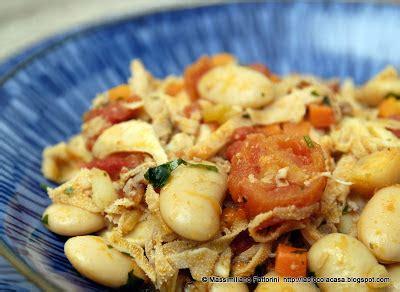 cucinare le trippe la piccola casa la cucina tradizionale italiana trippe