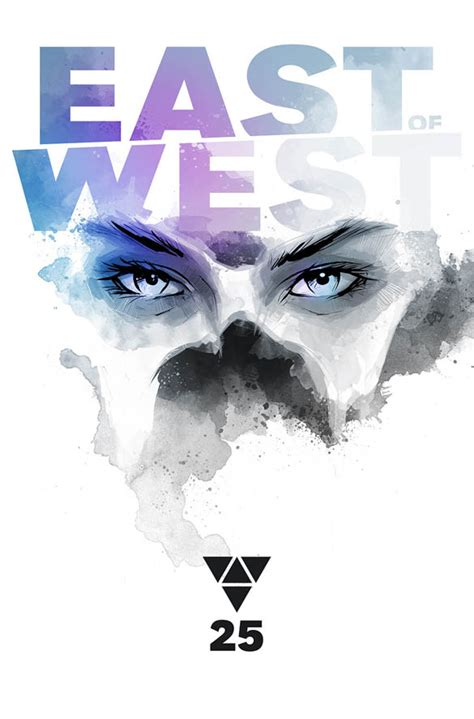 east of west the apocalypse year two east of west 25 releases image comics