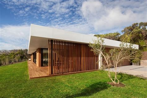 home design stores australia timber and glass pavilion by inform design archiscene