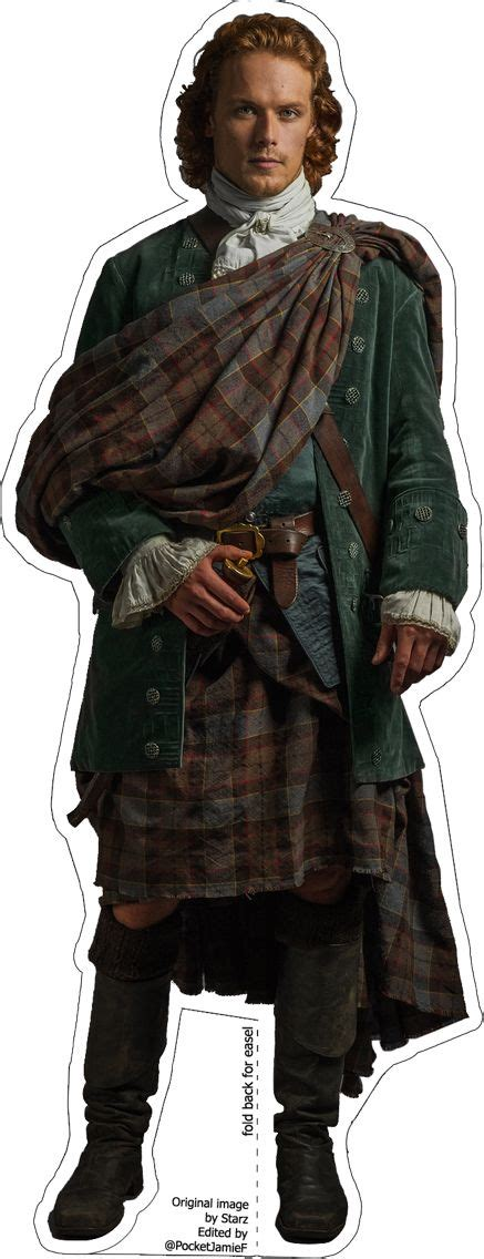 Wedding Attire Based On Time by 2476 Best Images About Outlander On Outlander