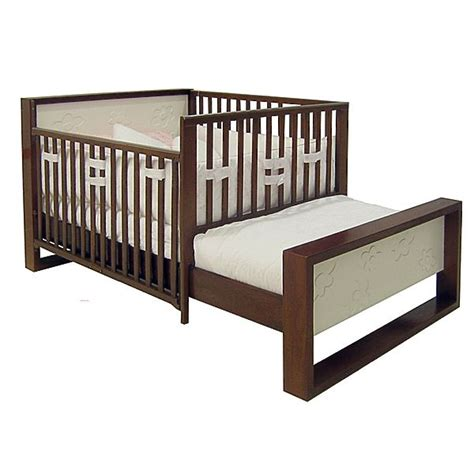 cama cuna bebe 17 best images about home cama cuna on