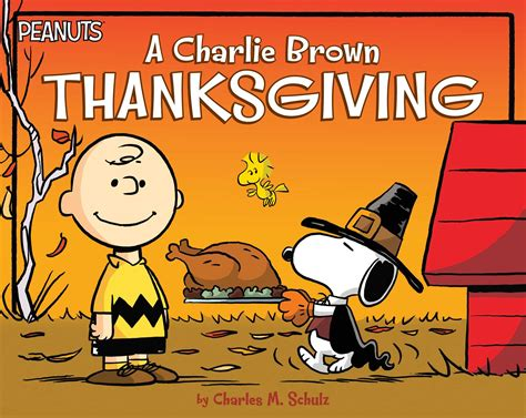 charlie day official facebook a charlie brown thanksgiving book by charles m schulz