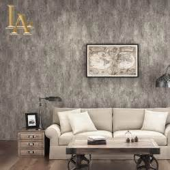 wallpapers for walls aliexpress com buy vintage country solid color textured
