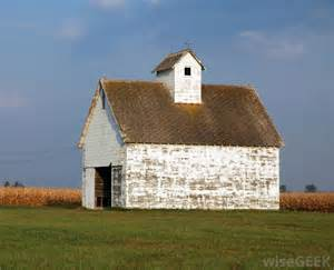 Types Of Barns What Are The Different Types Of Barns With Pictures