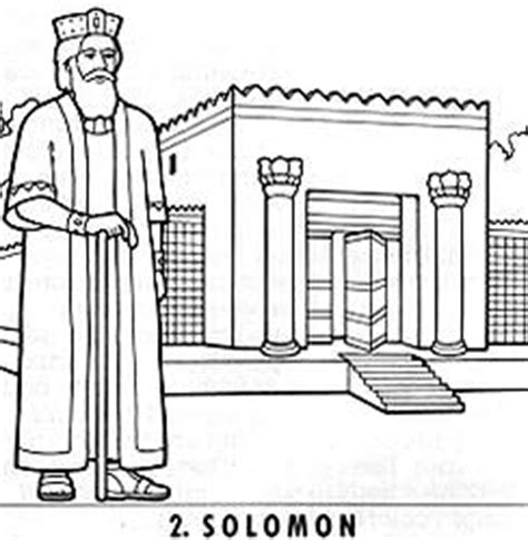 king solomon coloring sheets google search clip art pinterest 78 best images about old testament on pinterest the old