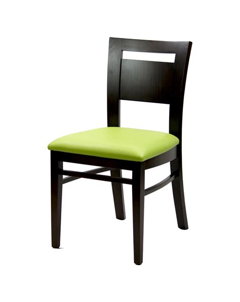 Cape Furniture by Chateaux 1201 Side Chair Cape Furniture