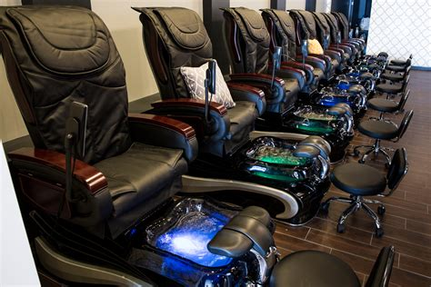 best kansas city hair salon 2014 nail salon chair massage chairs seating