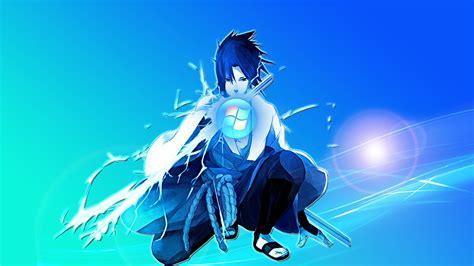 wallpaper android uchiha sasuke sasuke uchiha wallpaper 60 images