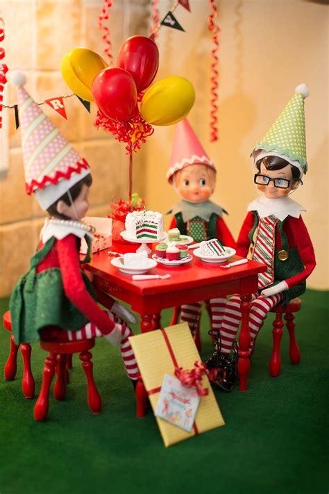 Shelf Birthday by 25 Best Ideas About December Birthday On