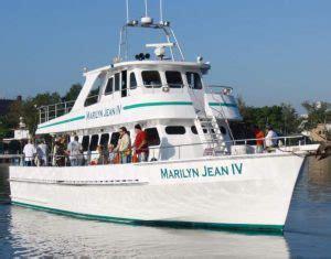 fishing boat trips in nyc fishing charter boat sheepshead bay brooklyn ny