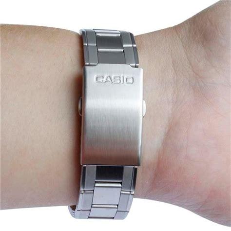 Casio Standard Aw 80d 7a by Rel 243 Gio Masculino Anadigi Casio Standard Aw 80d 7a Prata