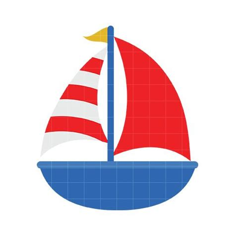 party boat clipart cute sailboat clipart clipart panda free clipart images