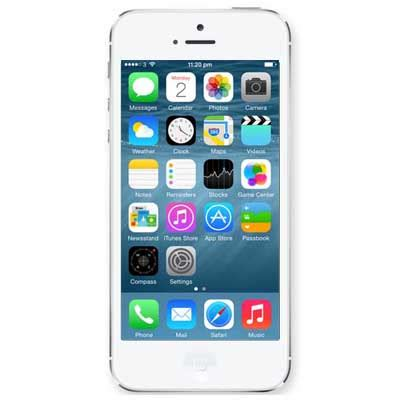 8 Best Iphone Applications by How To See What S Using Data On Ios 8 Operating Systems